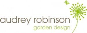 Audrey Robinson Garden Design Newbury, Berkshire